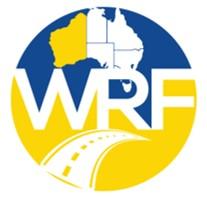 Western Roads Federation